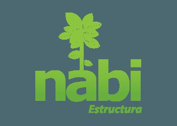 Nabi Estructura