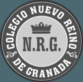 Nabi Colegio Granada