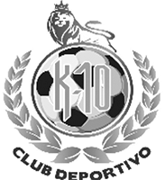 Nabi Estructura Club Deportivo