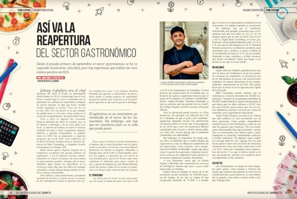 Blog Nabi Así va la Reapertura del Sector Gastronómico 1